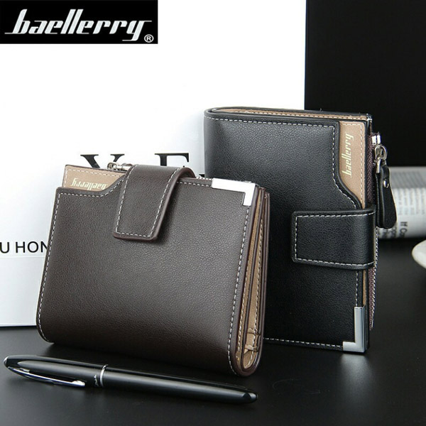 Baellerry Business Compact