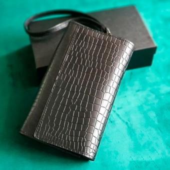 Genuine Leather 2.0