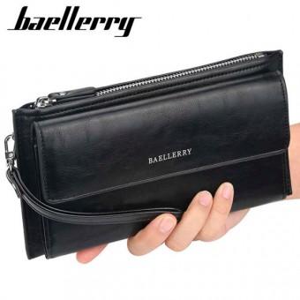 Baellerry Prime