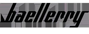 Baellerry - официальный интернет-магазин в Ташкенте