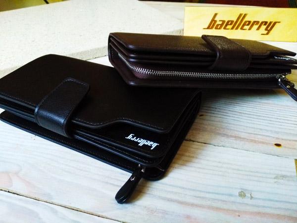 Baellerry портмоне